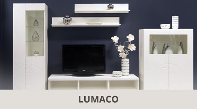 lumaco